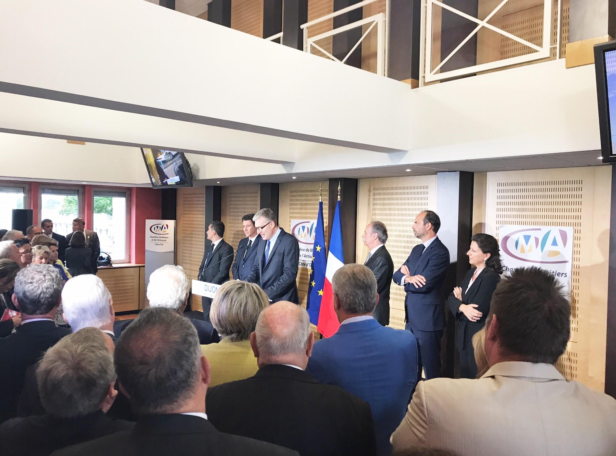 Dijon_premierMinistre